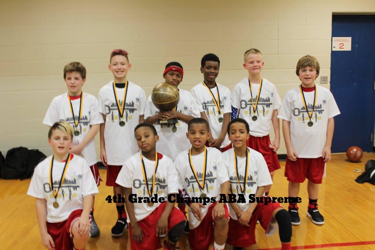 4th Grade Champs ABA Supreme .jpg