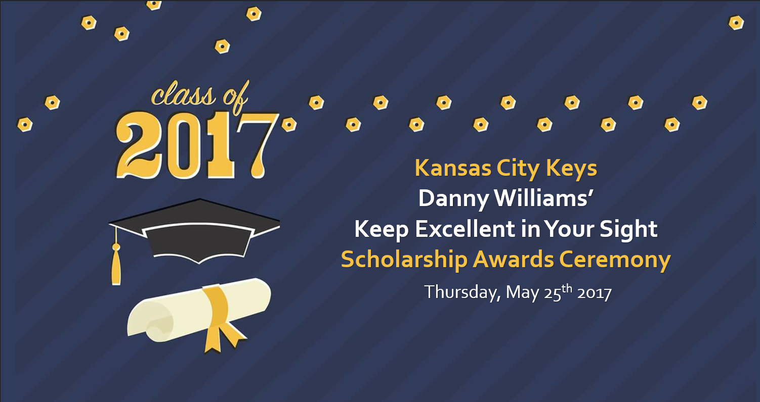 2017 Danny Williams Scholarship Awards Ceremony.png