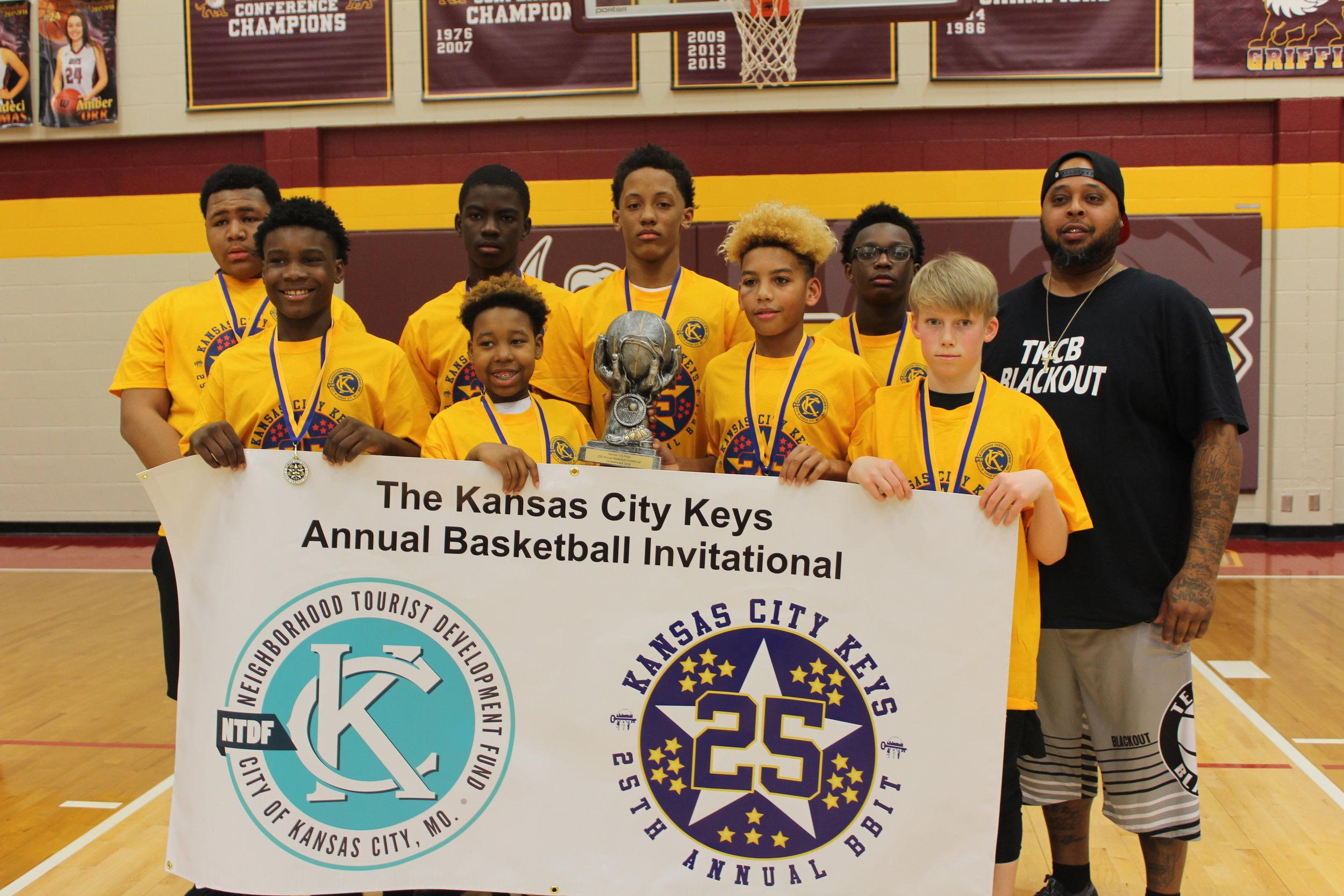 Team Black Out KC 7th Grade Champions.JPG
