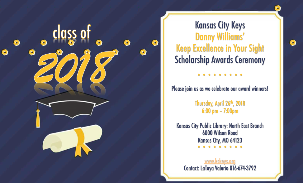 Danny Williams Award Ceremony Flyer 2018.png