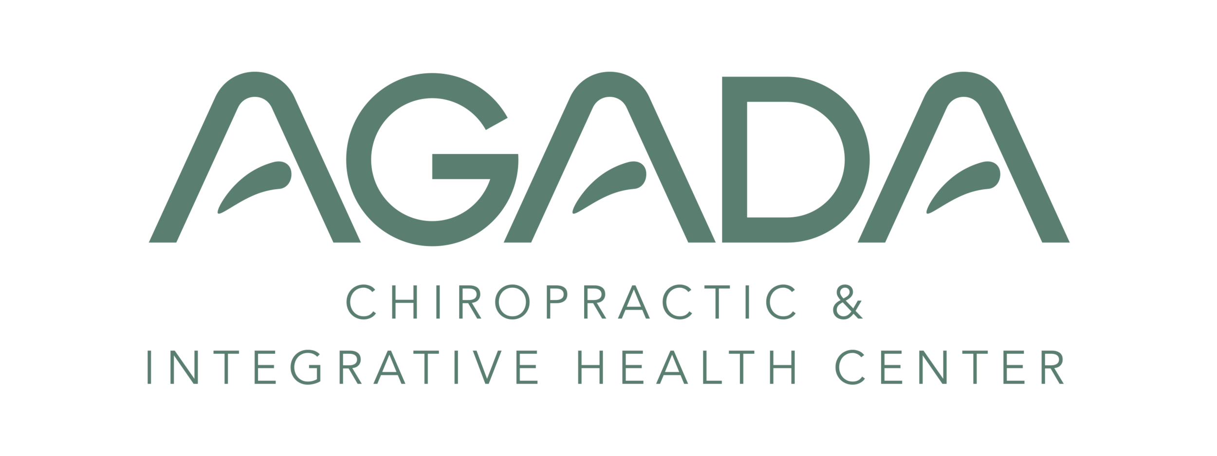 agada-ch-logo_pms_green_highRes.png