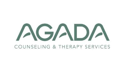 agada-C&T-logo-white&green_550px.jpg
