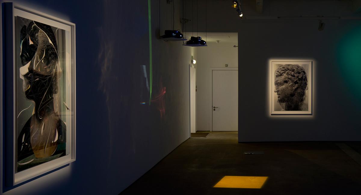 Σπήλαιο (Spilaio) install-Hales 2015_12.jpg