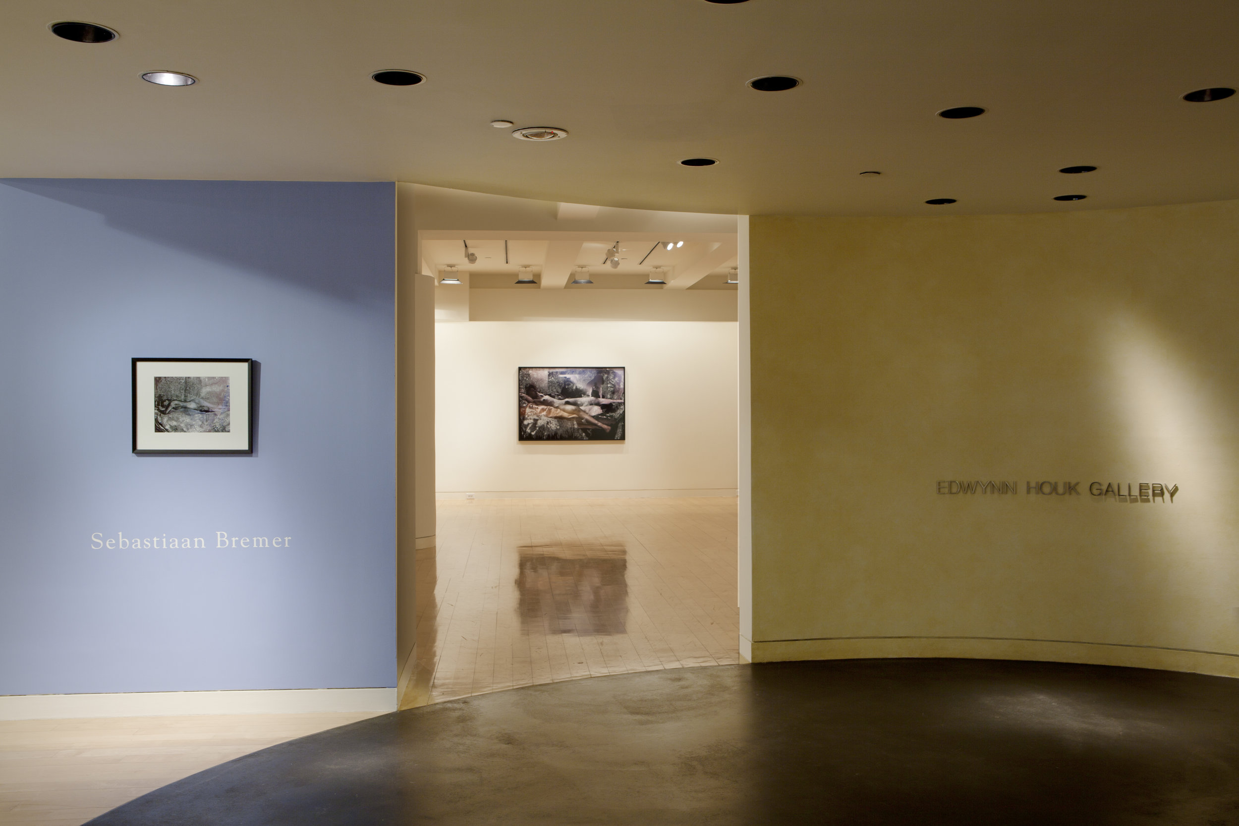 Nudes and Revolutions install-Houk 2011_01.jpg
