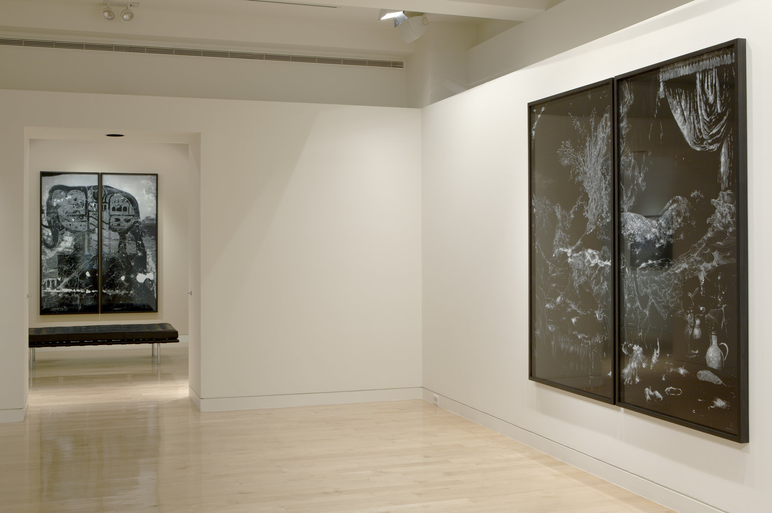 Nudes and Revolutions install-Houk 2011_10.jpg