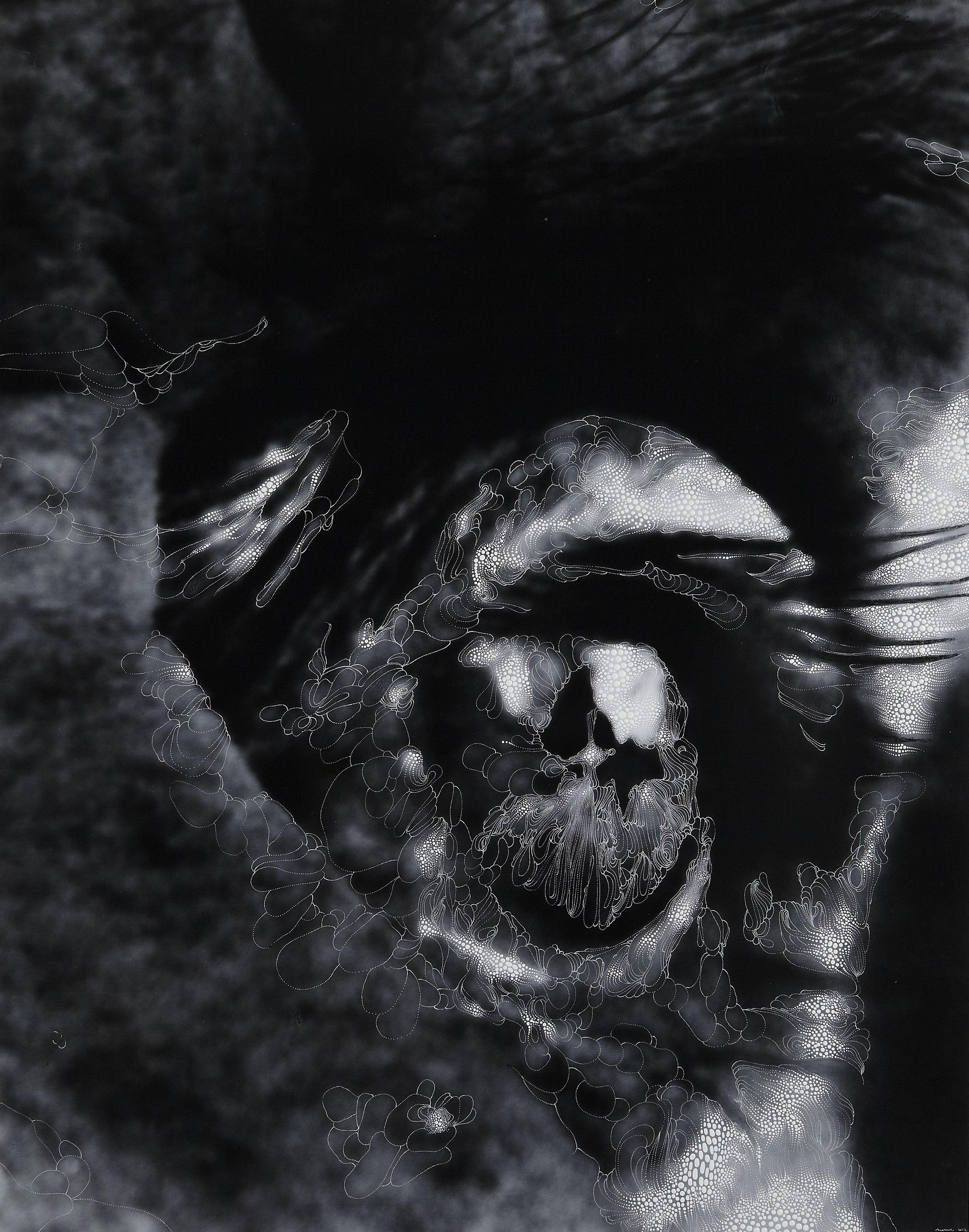 Eye 1 - 2012.jpg