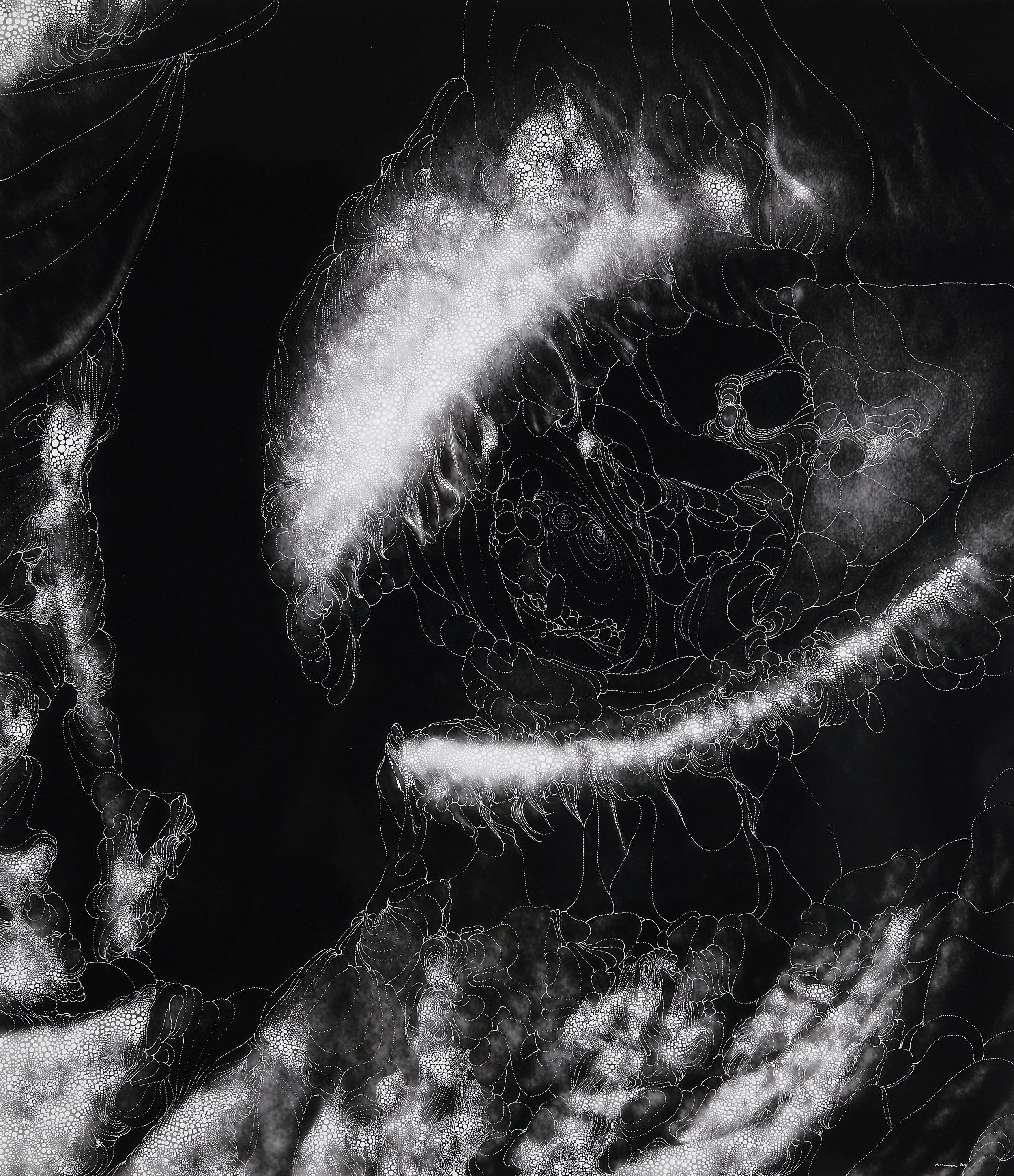 Eye 2 - 2012.jpg