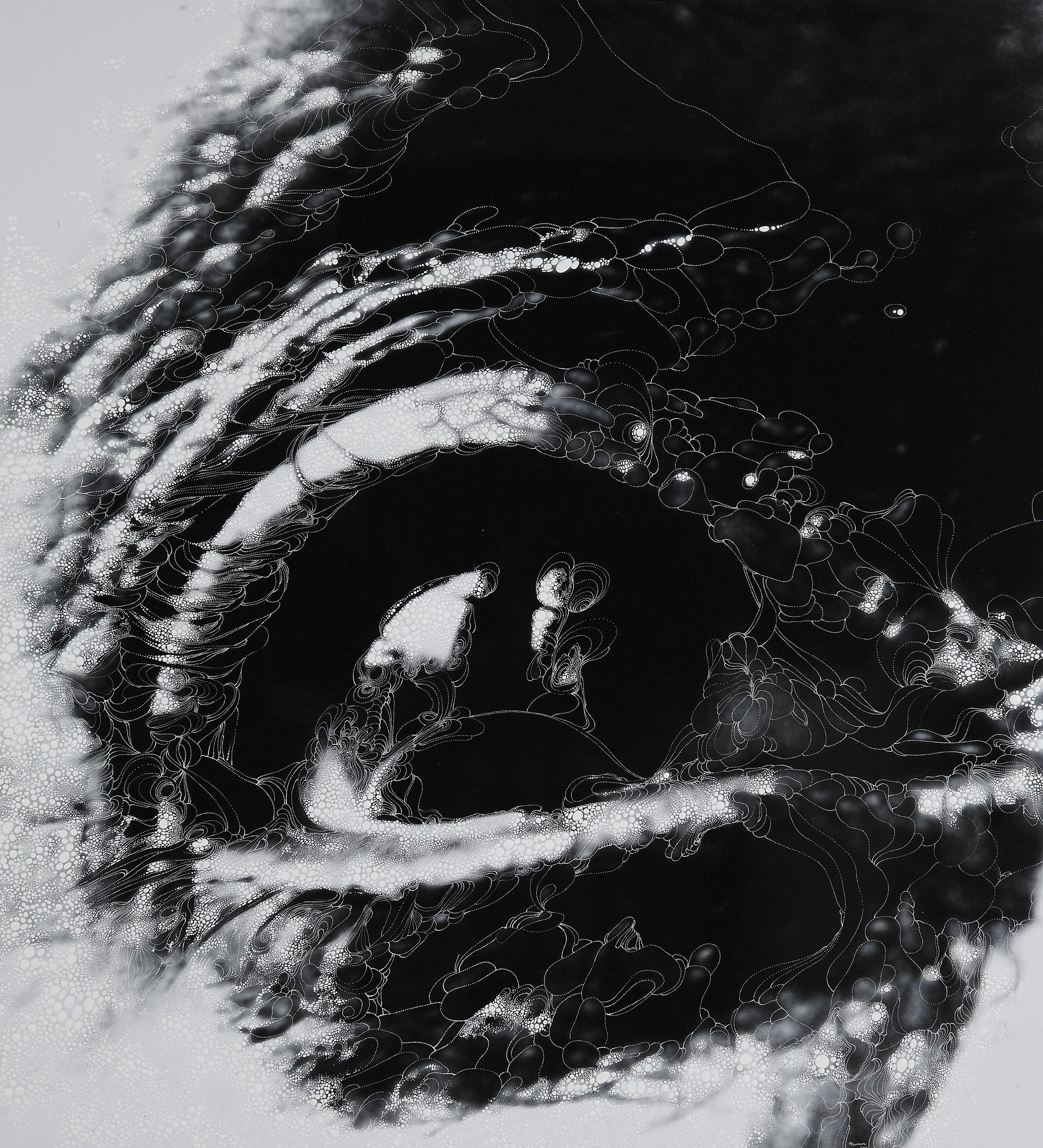 Eye 5 - 2012.jpg