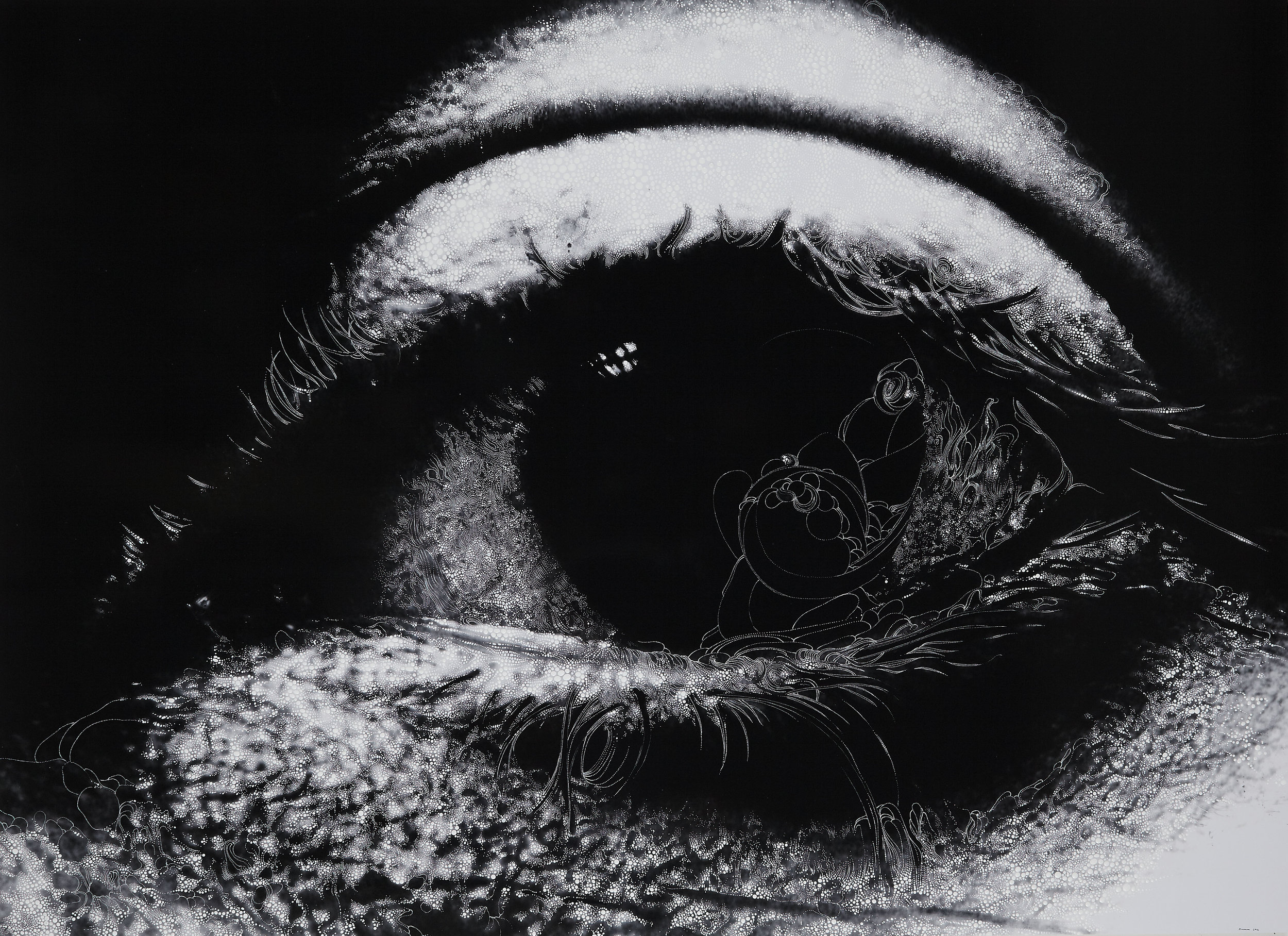 Eye 9 - 2012.jpg