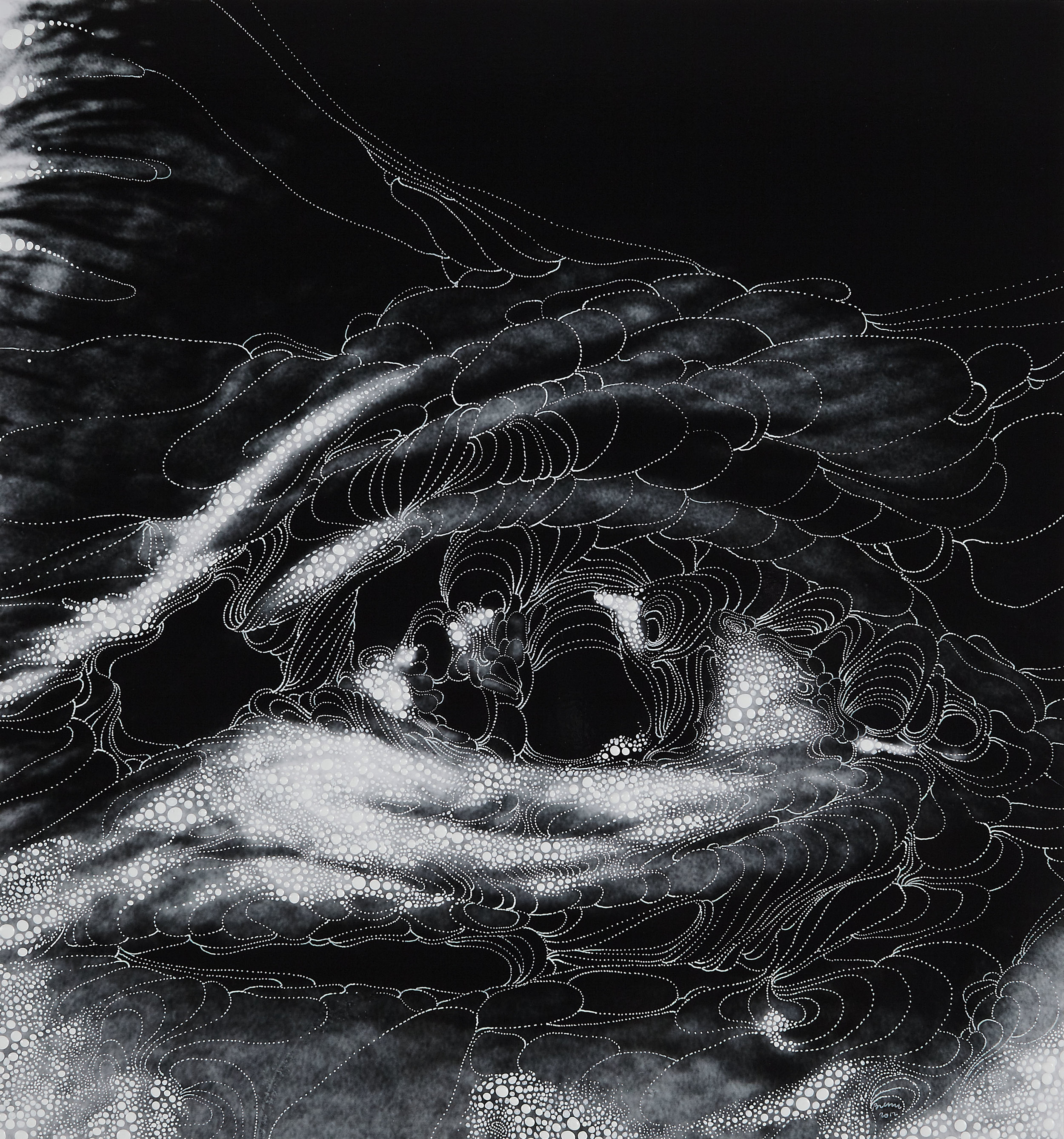 Eye 10 - 2012.jpg