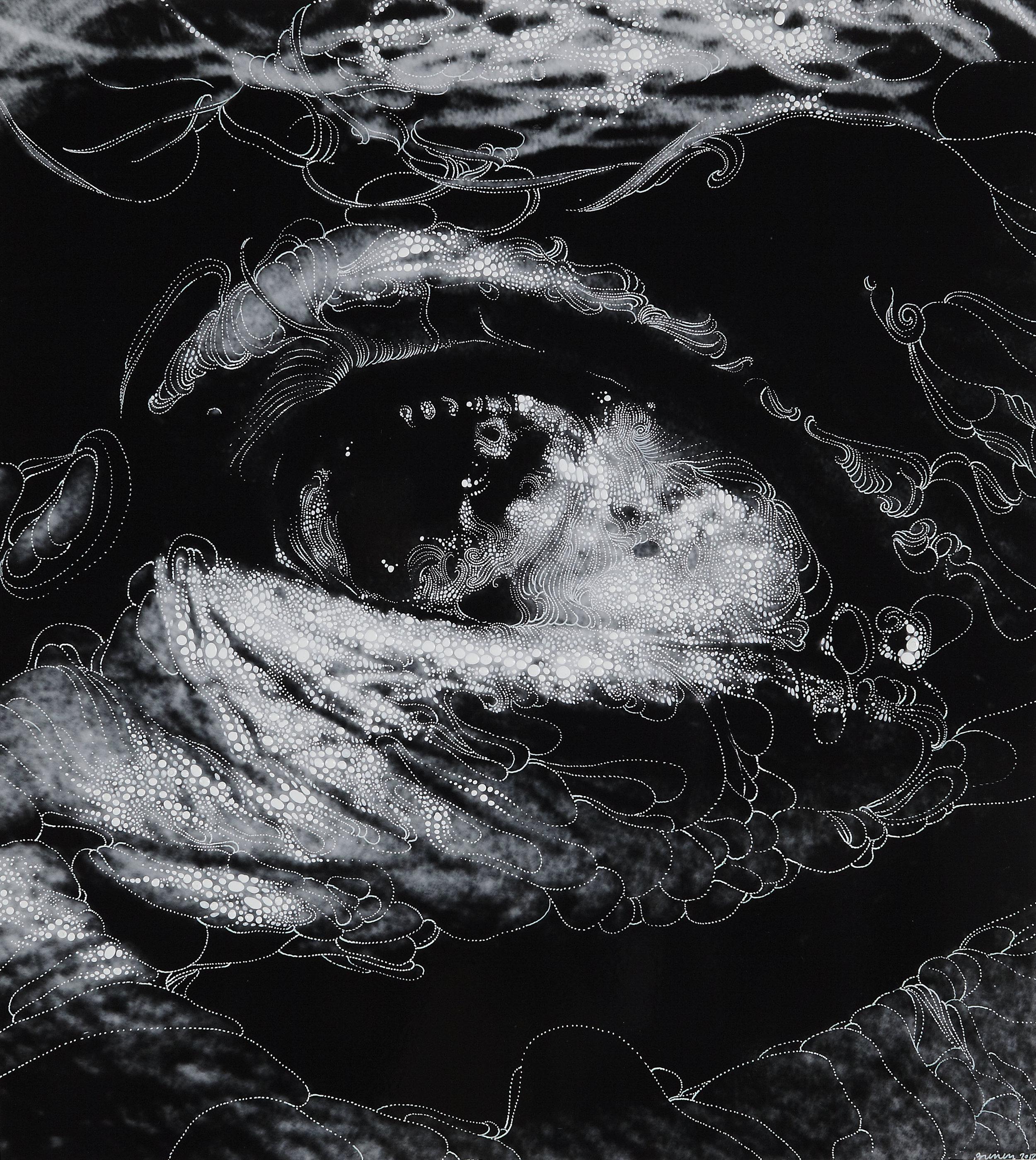 Eye 16 - 2012.jpg