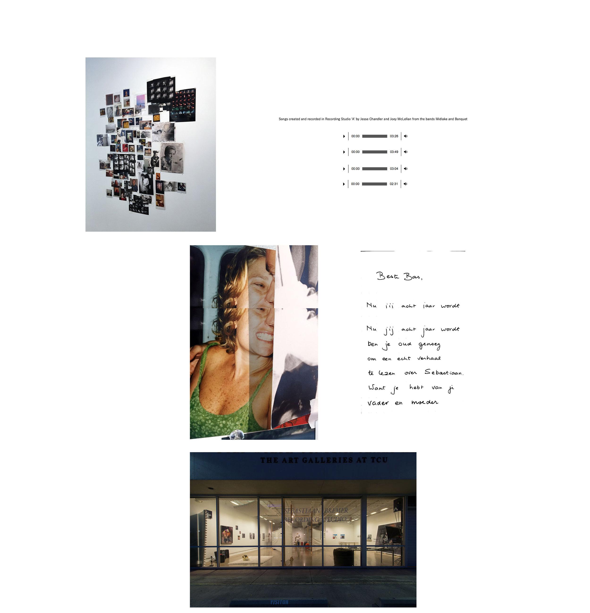 recordingstudioa_website_documentation_final_1.jpg