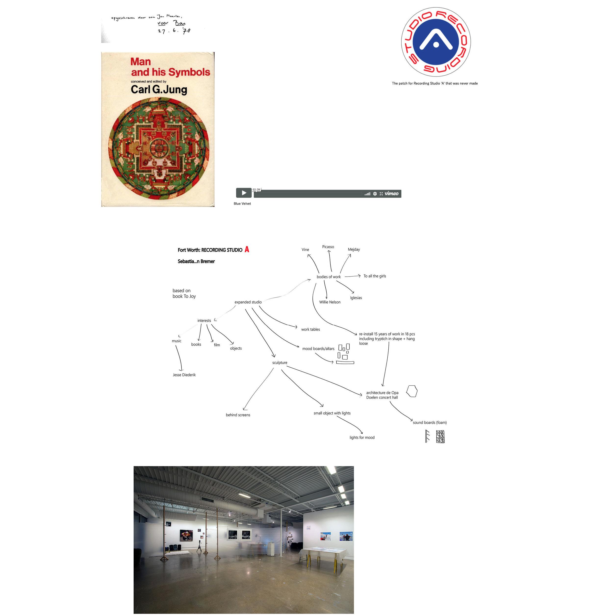 recordingstudioa_website_documentation_final_3.jpg