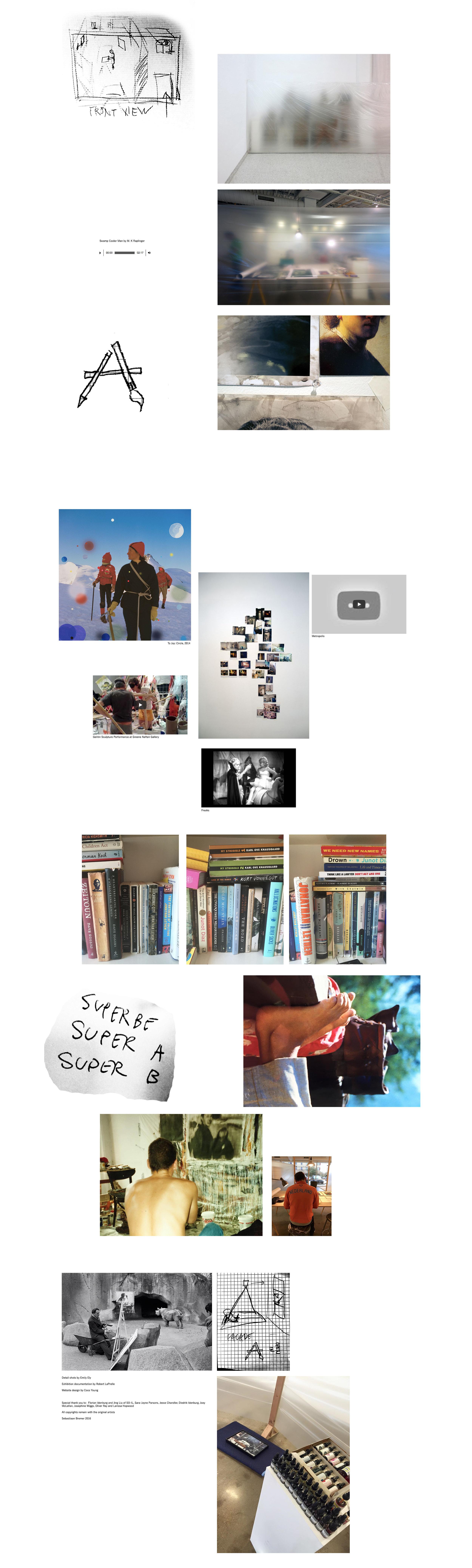 recordingstudioa_website_documentation_final_7.jpg