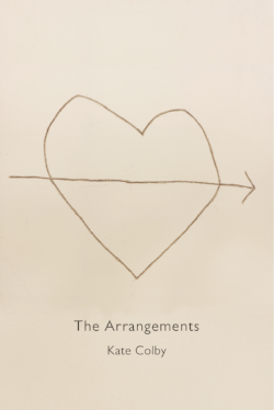 arrangementskc.jpg