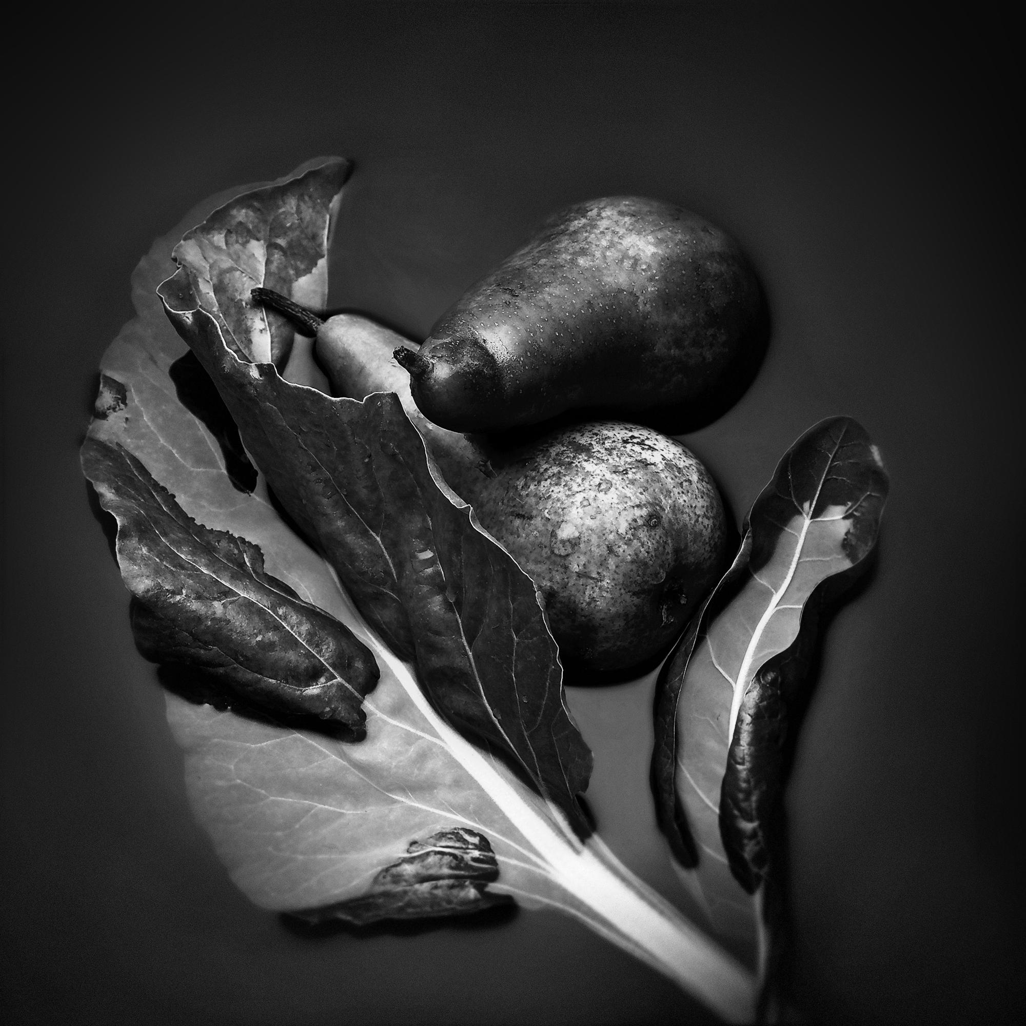 Pear-and-Leaf.jpg
