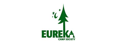 03-Eureka.jpg