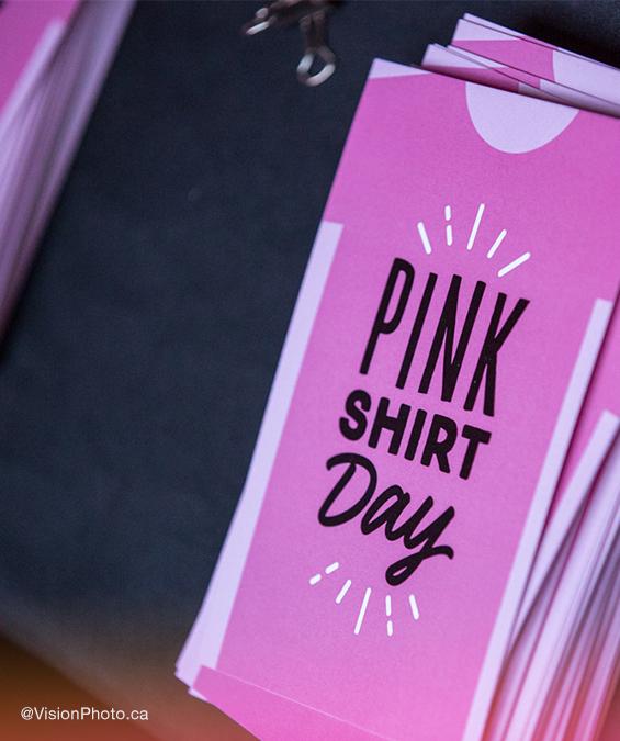 PinkShirt-AboutUs-IMG01.jpg