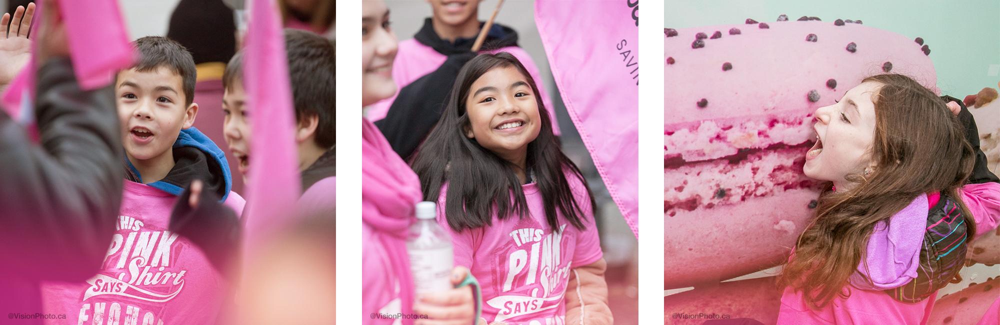 PinkShirtWhereDonationsGo.jpg
