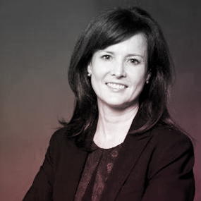 Lara Dauphinee - VICE-CHAIRManaging Director – Fiore GroupLara Dauphinee graduated from the University of Western Ontario, and in 2001, was appointed Deputy Chief of Staff to Premier Campbell for ten years.In 2011, Lara joined Frank Giustra and Fiore Financial Corporation, and now holds the title of Managing Director, the Fiore Group. She also serves as a Director of the Vancouver Board of Trade, Pure Freedom YYOGA Wellness Inc., Alter Eco Americas Inc., The Great Ontario Food Company, Pacific Autism Family Centre Building Committee, Telus Science World Chairman's Committee, CARE Canada I am Powerful Council, the Radcliffe Foundation, and various other philanthropic committees.