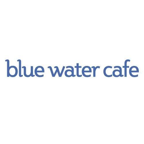 bluewatercafe_logo.jpeg