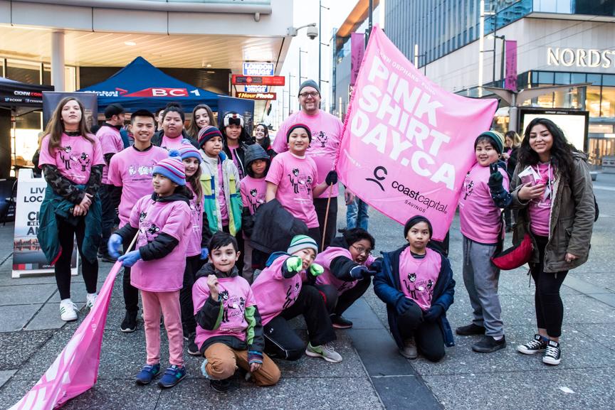 Pink_Shirt_Day-14-web.jpg