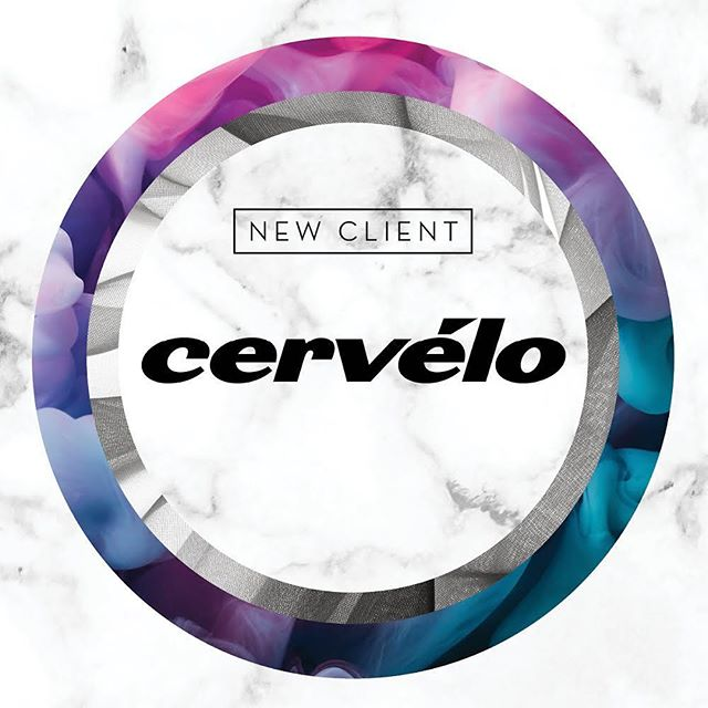 Recently wrapped up designing a major PowerPoint presentation for Cervelo Cycles, which was presented at their conference in Amsterdam! Another instance where I signed an NDA, so unfortunately can't share the work, but pretty excited to work with these guys. 🚲 #powerpointpresentation #graphicdesign #deckdesign #dreamclient #carecreative #newwork