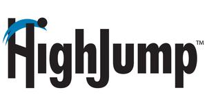 HighJump-Logo-Hubspot-LinkedIn-1200x627px+Hubspot.png