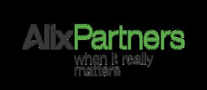 AlixPartners.png