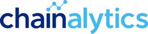 chainalytics-Logo-2018-full-color-1.jpg