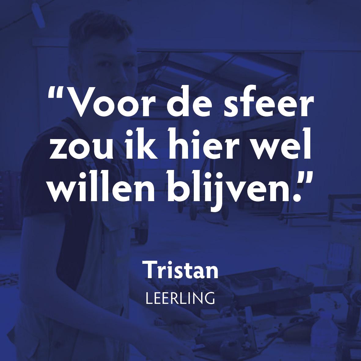 quotes_Nieuw2.jpg