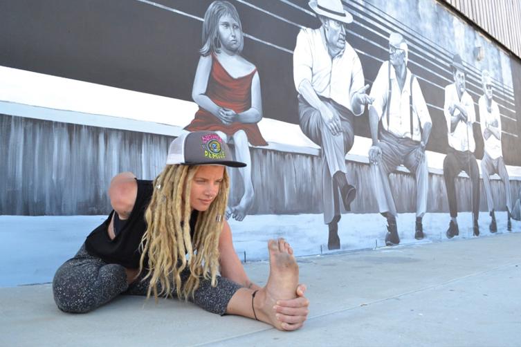 Chloe_Dredz_Yoga_Teens.jpg