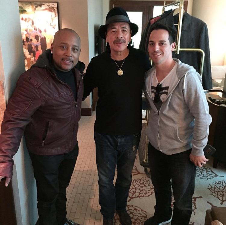 Carlos Santana & Daymond John.PNG