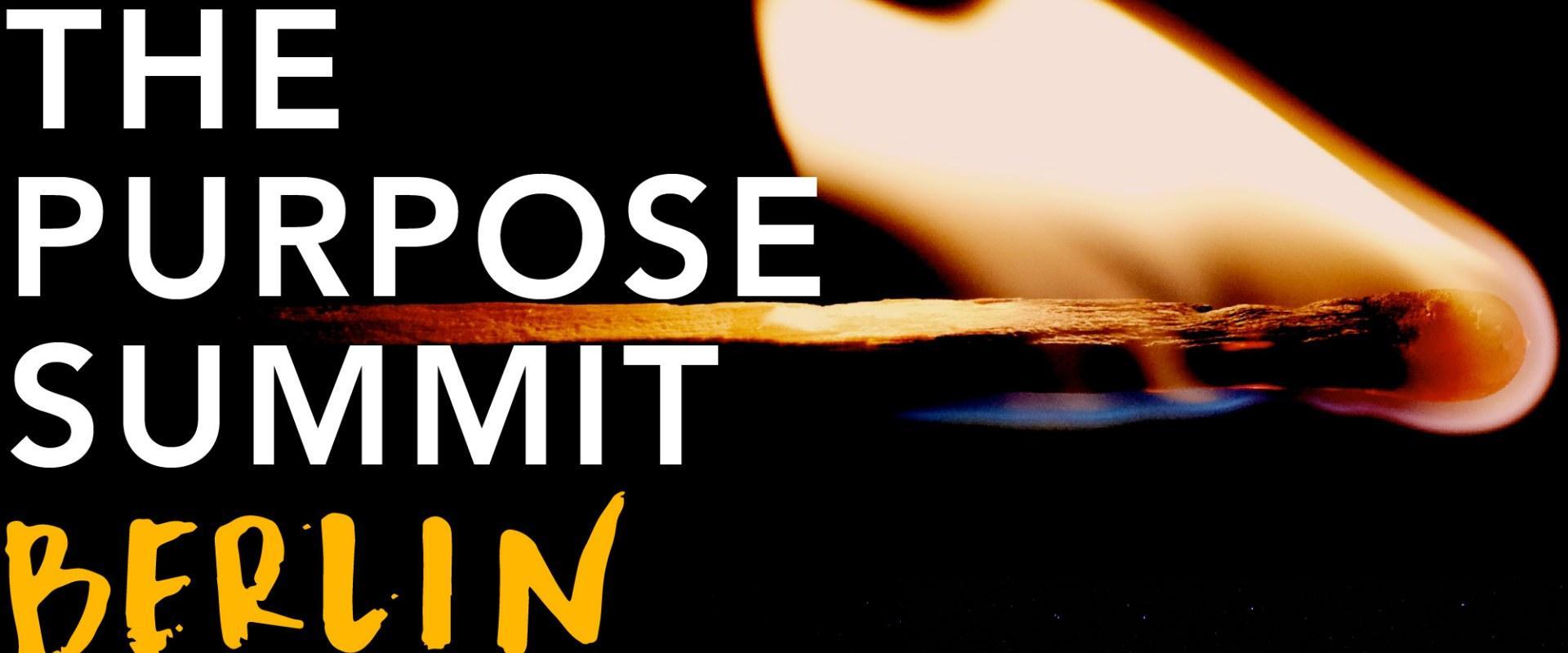 purpose_summit.jpg