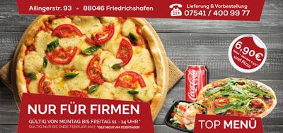 cono-pizza_aktion-nur-fuer-firmen.jpg