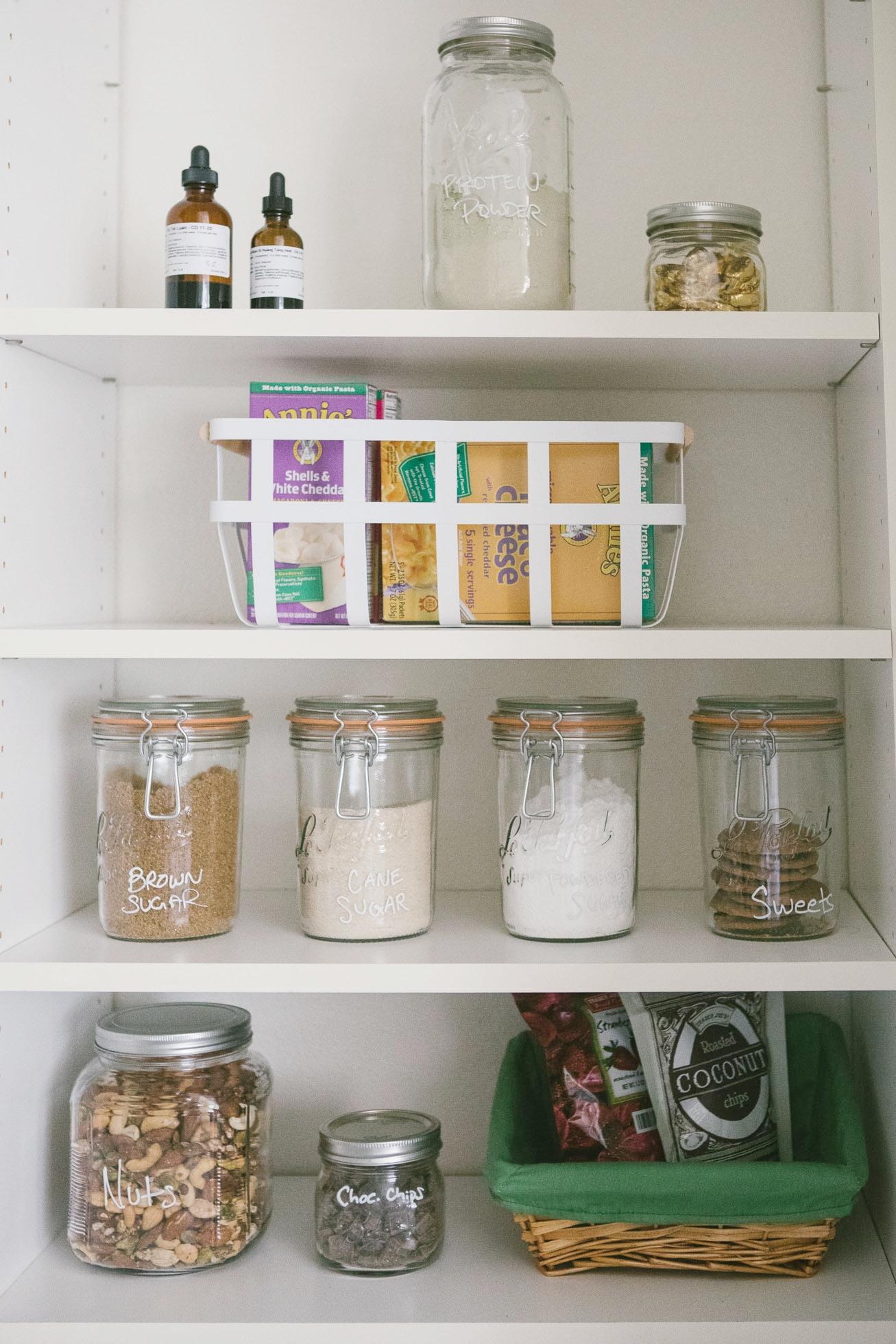 pantry-closet-spruced-24.jpg