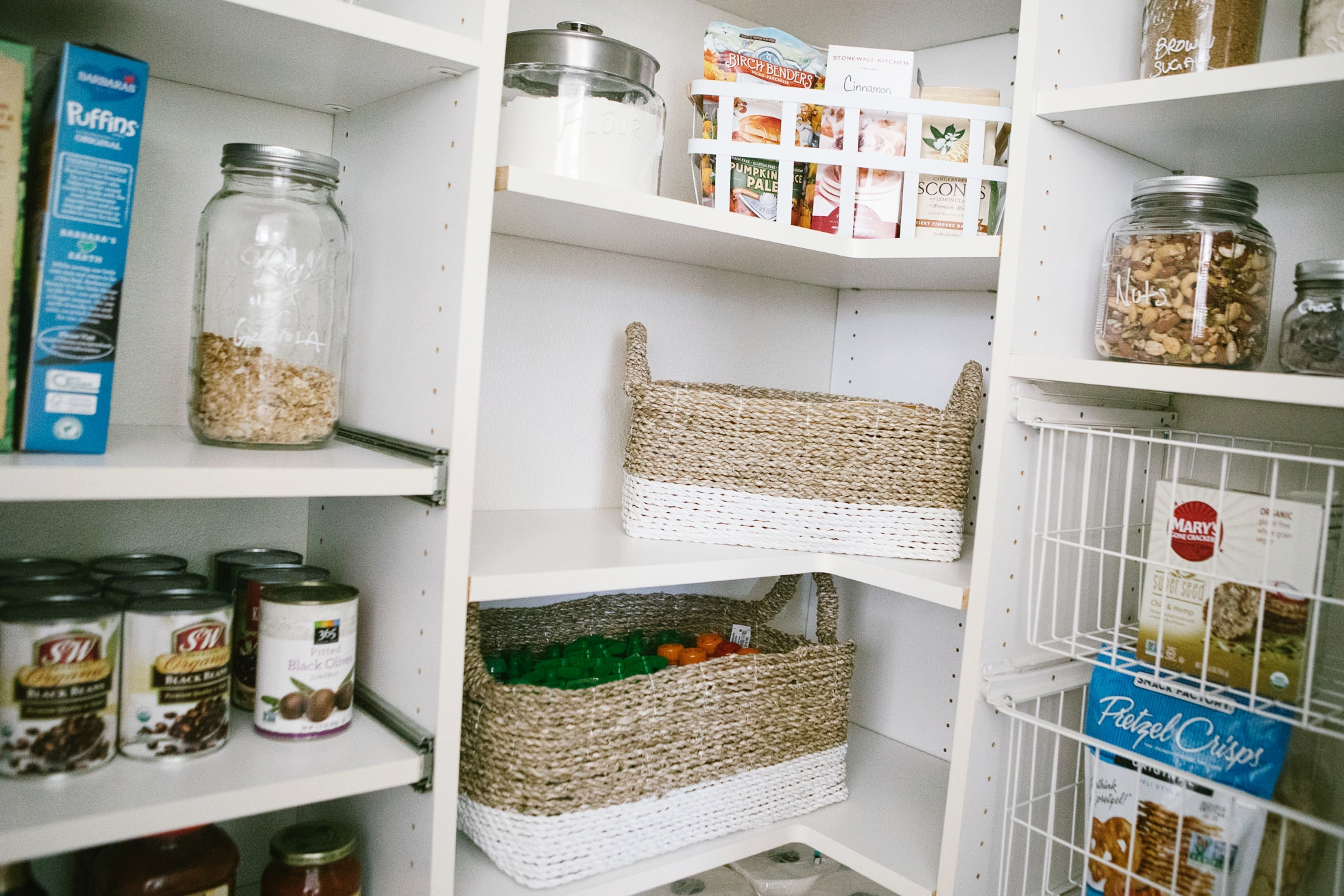 pantry-closet-spruced-45.jpg