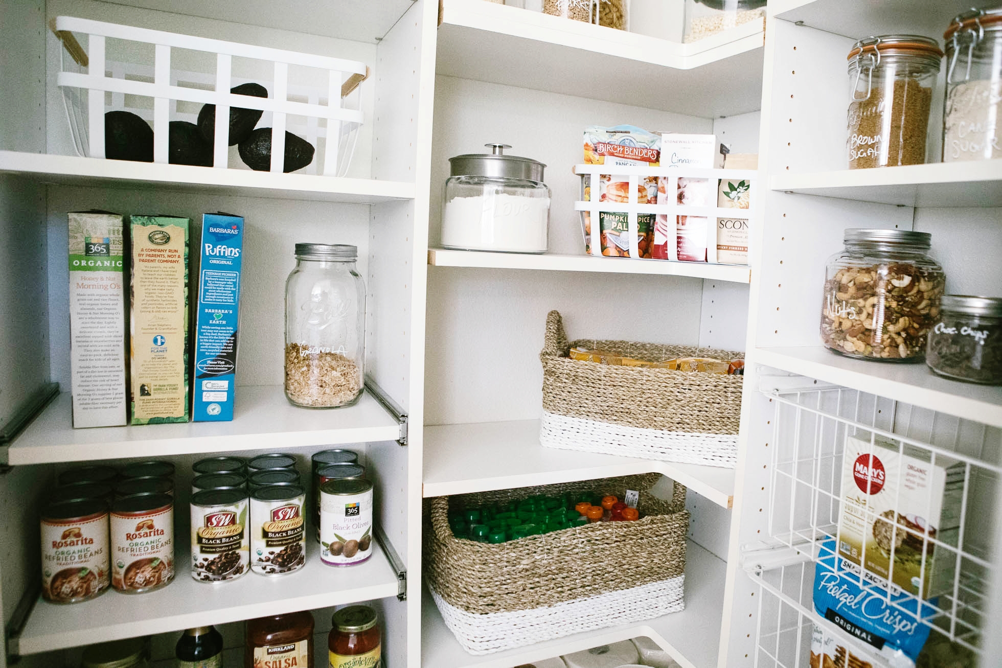 pantry-closet-spruced-46.jpg