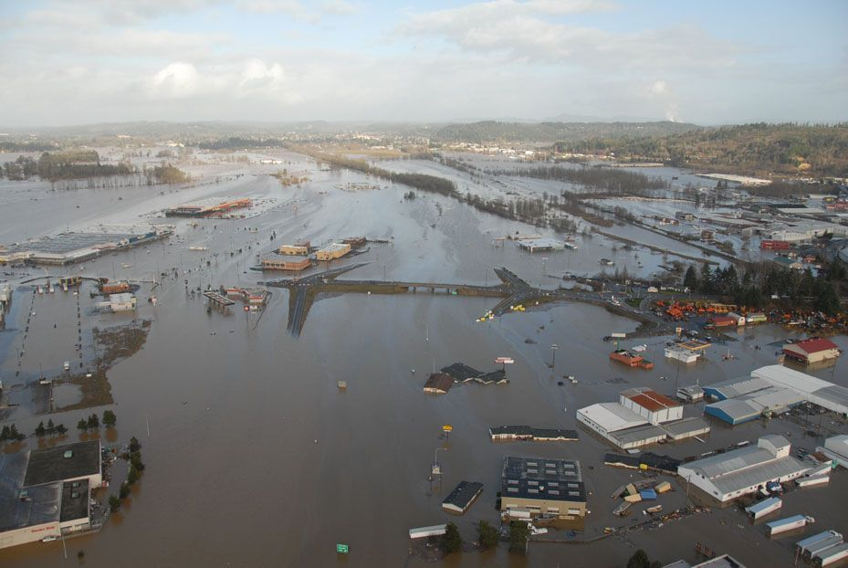 2007 Flood Overview.jpg