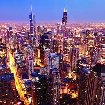 urban-chicago-spotlight.jpg