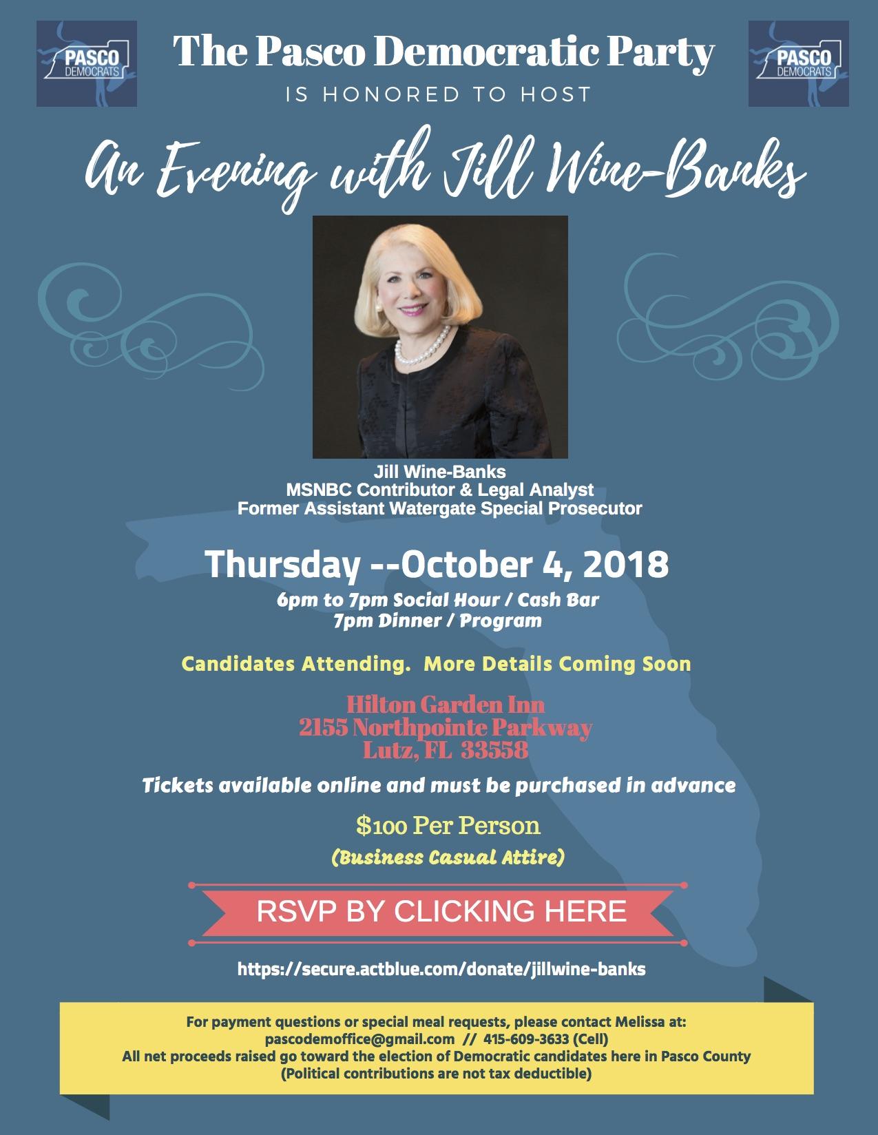 Jill Wine-Banks Fundraiser Flyer.jpg