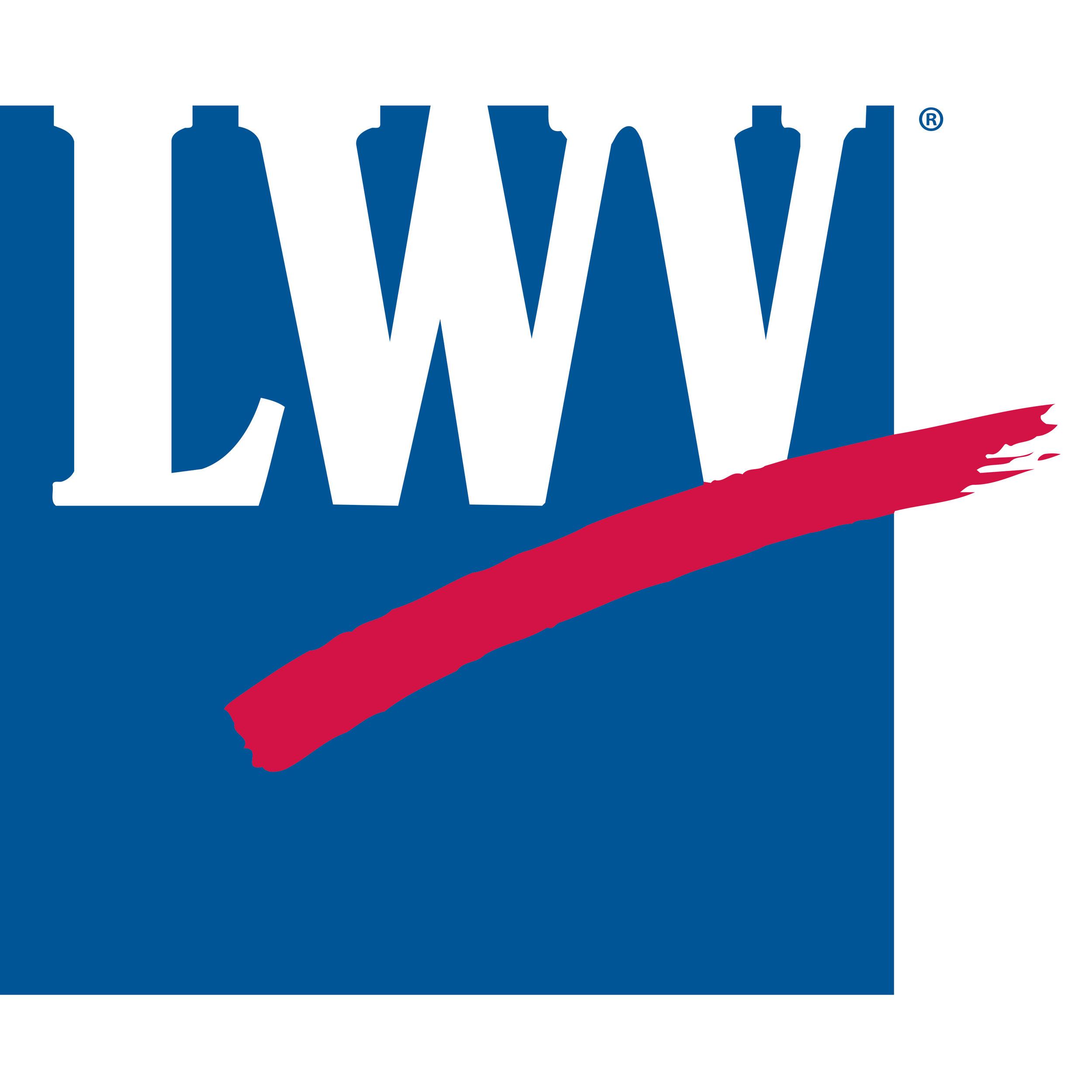 lwv-logo_color-2.jpg