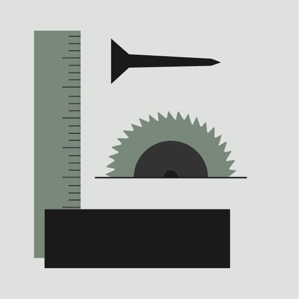 wirtheim-design-Artboard 97-01.jpg