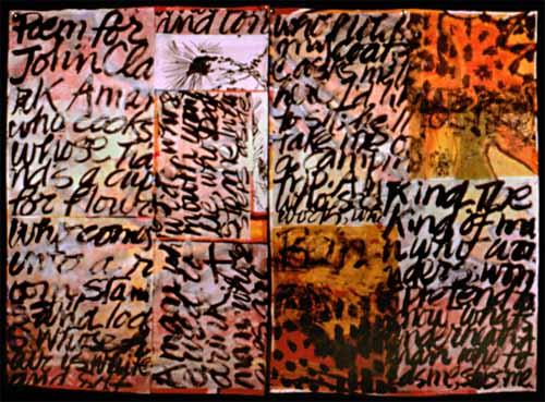 Joan Stuart Ross © 2005 All Rights Reserved