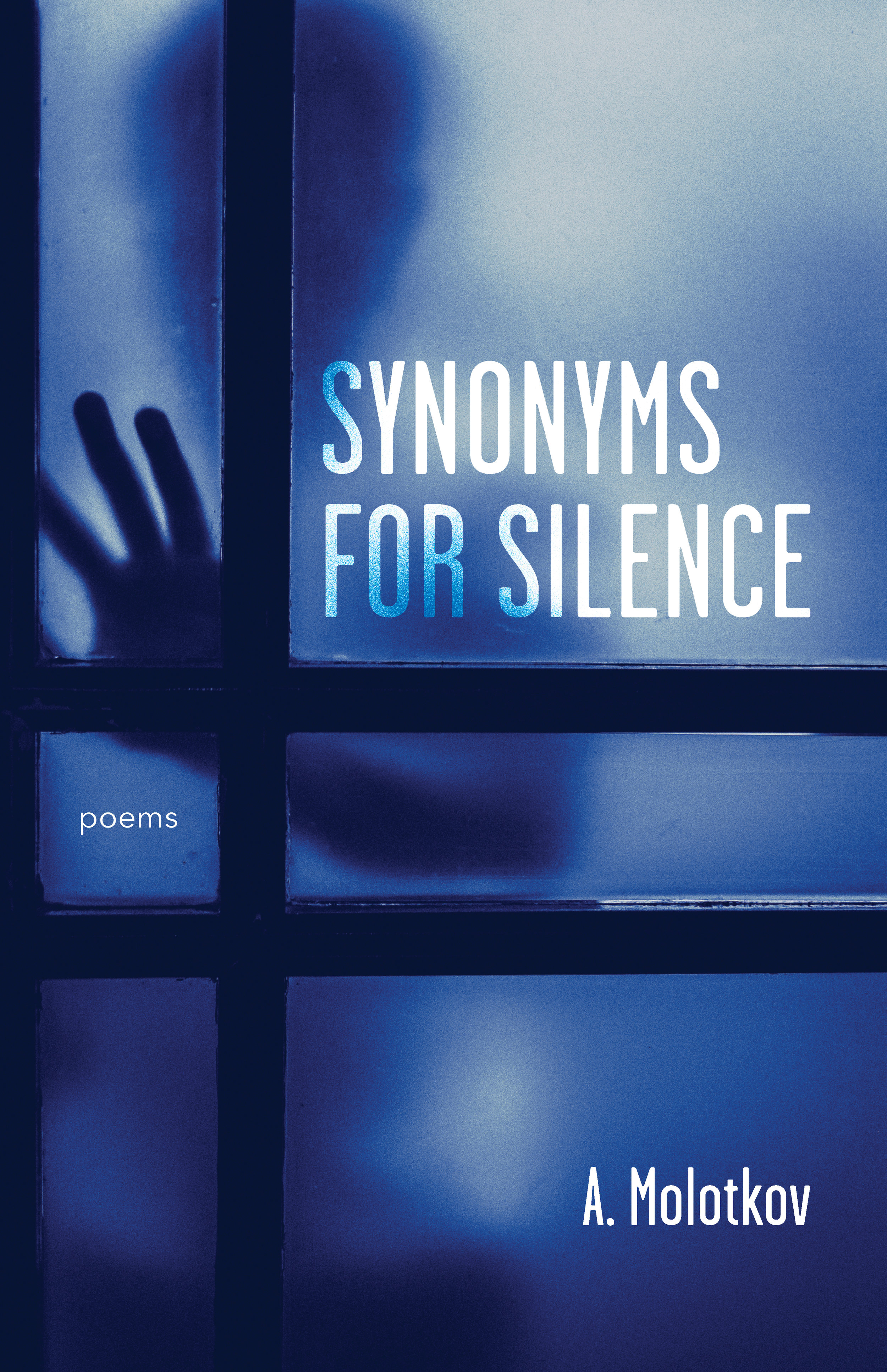 Synonyms for Silence Cover.jpg