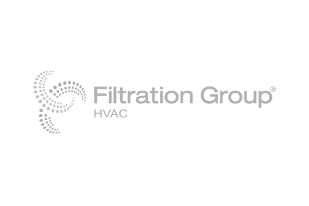 Filtration Group.png