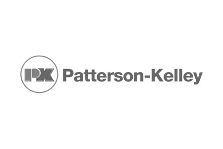 Patterson Kelley.png