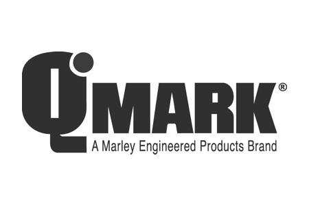 Qmark Copy.png