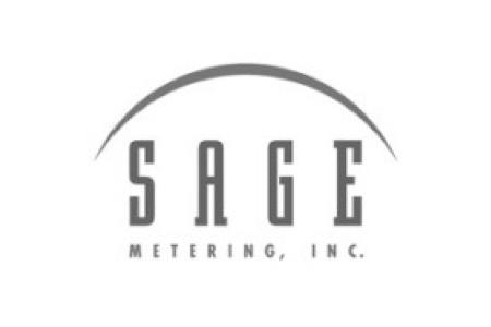 Sage Copy.png