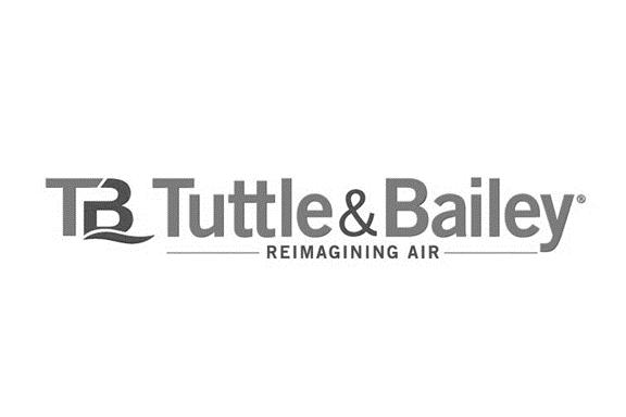 T&B logo 0418 B&W.png